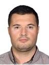 Dejan Andonov