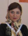 Nasim Taham