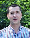Petru Smuleac