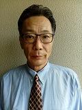 Takeshi Tamaoki