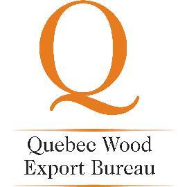 quebec wood export bureau europe de l 39 ouest france. Black Bedroom Furniture Sets. Home Design Ideas