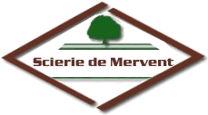 Furniture Design PEFC Companies France  - MERVENT INDUSTRIE