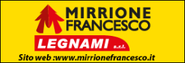 Entertainement Centers, TV, CD,.. Other Certification Companies Italy  - Mirrione Francesco Legnami Srl