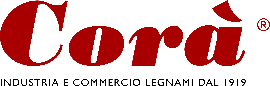 Importer Of Logs - Corà Domenico & Figli SpA