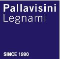 Wood Companies From Japan  - Pallavisini Legnami Srl