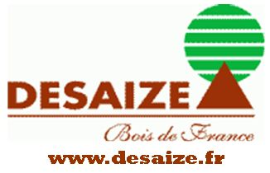 Wood Product Manufacturing Outsourcing Companies  - Scierie Desaize