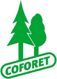Cooperative Of Forest Owners - COFORET