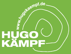 Particle Board FSC Manufacturer, Producer Companies Germany  - Hugo Kämpf GmbH