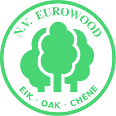 Wood Companies From Belgium  - Eurowood nv