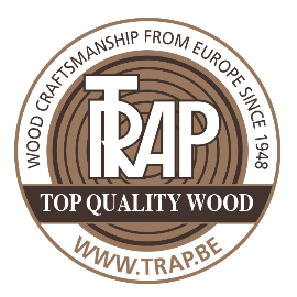 Wood Companies Group By: Name - Directory - Nv Houtimport Frans Trap