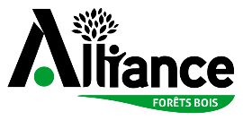 Poles, Stakes Manufacturers - Alliance Forêts Bois