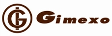 Woodland Owners - GIMEXO