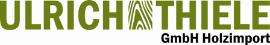 Wood Companies Group By: Gold Members - Ulrich Thiele GmbH