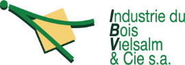 Wood Chips From Forest Companies - IBV & Cie Sa