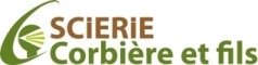 Garden Products (excl. Furniture) Companies  - CORBIERE & FILS