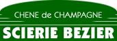 Wood Companies From France  - Scierie Bezier