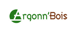 Manufacturing Outsourcing - Argonn'Bois - Scierie
