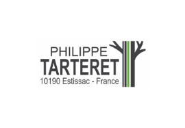 Woodland Owners - Tarteret Philippe Sa