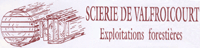 Wooden Houses, Chalets Manufacturers - Scierie de Valfroicourt