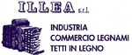 Marketing - Market Analysis - Studies ISO (9000 Or 14001) Trading Company, Importer, Exporter Companies Italy  - Illea Srl