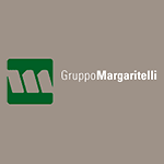 Log Scaling - Data Collection Device Companies - Margaritelli SpA