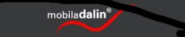 Wood Companies from Romania - MOBILADALIN SRL