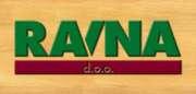 Wood Companies Group By: Name - Directory - Ravna d.o.o.