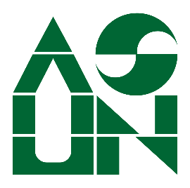 Surface Treatment And Finishing Products Trading Company, Importer, Exporter Companies  - ASUN