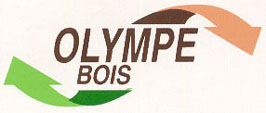 Kitchen Door Manufacturers - Olympe Bois