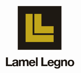 Finger-joined | Glued Components Companies  - Lamel Legno Srl