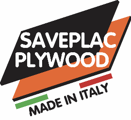 Veneered Panels Producer - SAVEPLAC PLYWOOD SRL