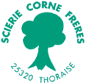Woodturning - Wood Turners Companies  - Scierie Corne