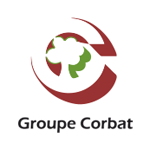Containers, Cases, Packs, Crates Manufacturers - Corbat-Holding SA