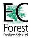 Woodland Owners Trading Company, Importer, Exporter Companies  - E.C. Forest Products Sales Ltd