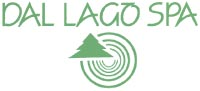 Wood Companies Group By: Name - Directory - Dal Lago SpA