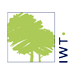 Pallet Manufacturers Companies  - IWT - INTERNATIONAL WOOD TRADE