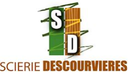 Woodland Owners Companies Austria  - Scierie Descourvières