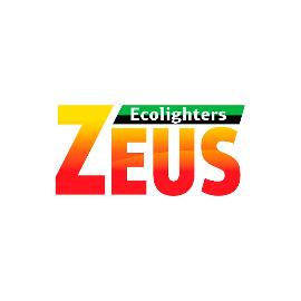 Log Houses Companies  - ZEUSeco