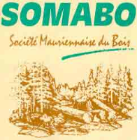 Wood Companies From France  - Somabo Sarl
