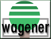 Wood Companies From India  - Sägewerk Wagener GmbH
