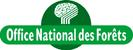 Logging Associations - Unions - ONF Direction territoriale Ile de France Nord Ouest