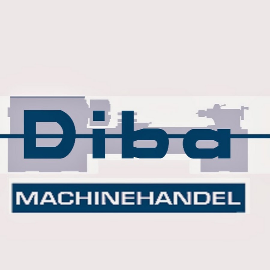 Wood Companies Group By: Name - Directory - Diba Machinehandel