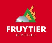Jobs - Training Periods - Fruytier Group