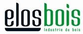 Manufacturer Of Glued Beams - Trusses - Elos Bois