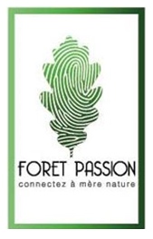 Cladding, Wall Panelling Manufacturer - Foret Passion