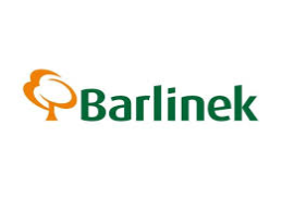 Wood Briquettes Producer - SC BARLINEK ROMANIA SA