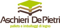 Containers, Cases, Packs, Crates Manufacturers - Aschieri-de Pietri & C. S.r.l.