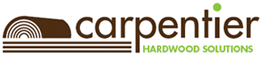 PEFC Certified Companies - Carpentier Hardwood Solutions