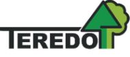 Wood Companies from Netherlands - Teredo