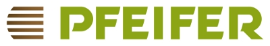 Wood Pellets Companies  - Pfeifer Timber GmbH